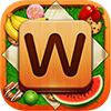 Word Snack answers and cheats